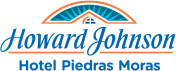 Howard Johnson . Hotel Piedras Moras